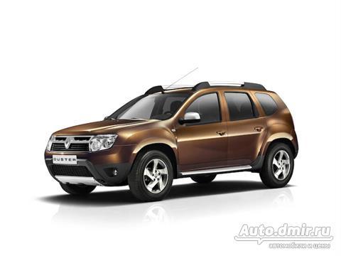 купить renault duster рено дастер 2015 г.в. в уфе по цене 600000 руб. autodmir.ru автомобили и цены